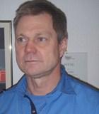 Conny Olofsson